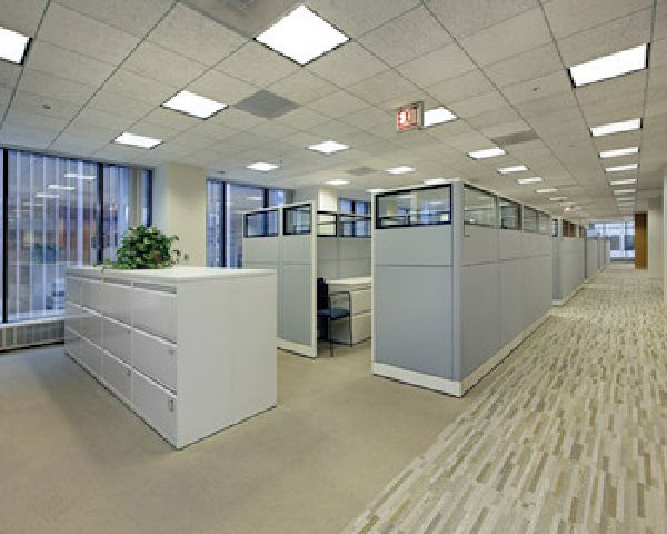 Morris County Commercial Cleaning